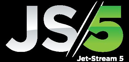 Product_JS5