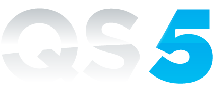 Product - QS5