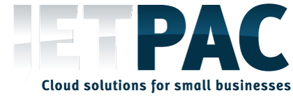 JetPac_Logo