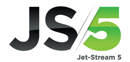 JS5_Dark_420px.png