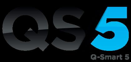 QS5_Dark_420px.png